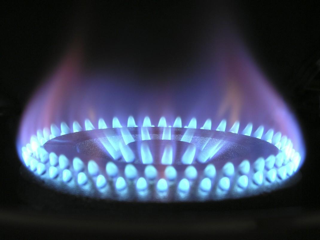 gas-hob-uniheat-oxford-banner
